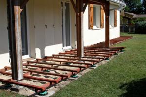 pose-terrasse-plots